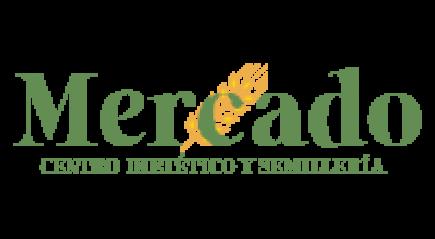 logo-tienda-dietetica-sevilla