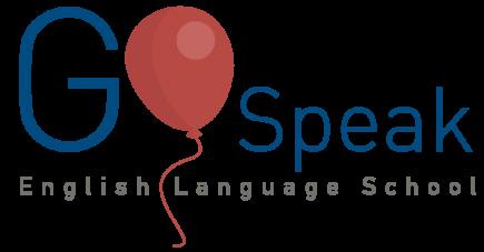 logo-go-speak