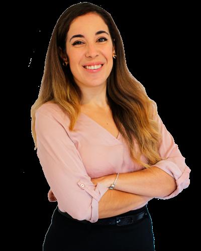 Elena-Caballero