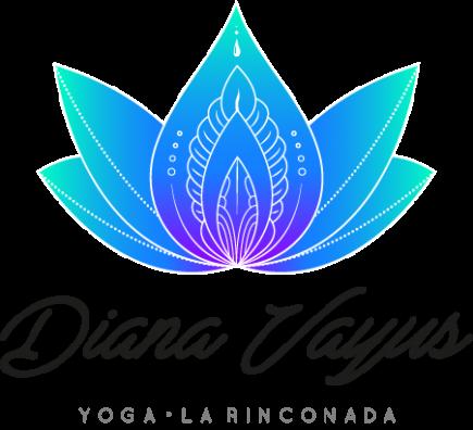Diana-Vayus-Yoga-Sevilla