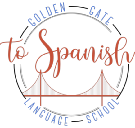 spanish-language-school-san-francisco